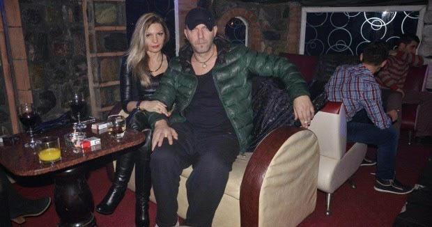 Albanische Mafia In Deutschland
