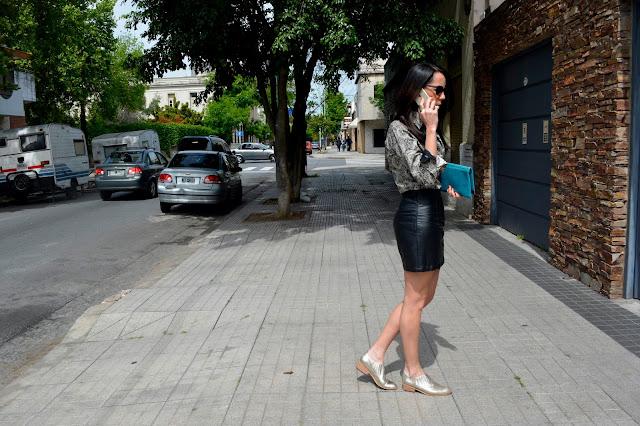 Asesora de Imagen, asesoramiento de imagen, asesoria de imagen, July Latorre, Julieta Latorre, mislooks, como llevar una camisa, consejos, consejos de moda, como vestir, como vestir con estilo