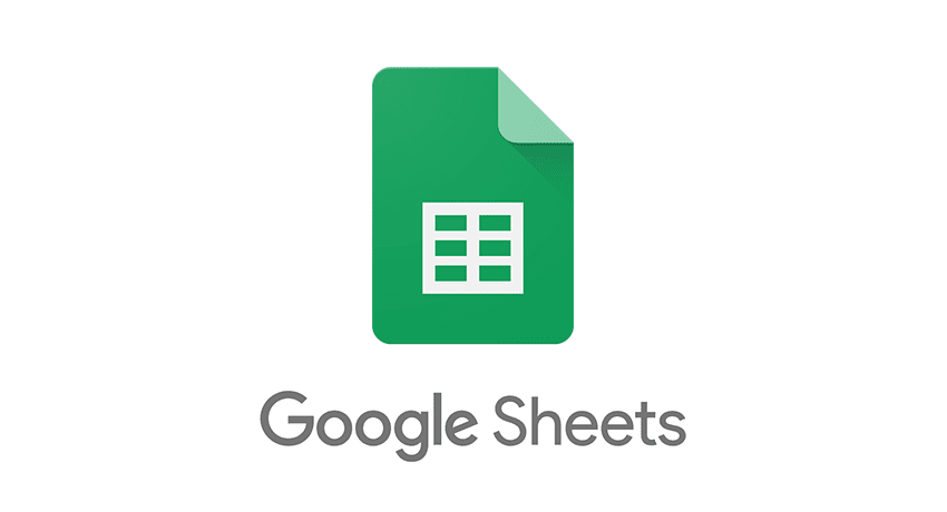 5 Handy Google Sheet Tricks To Help You Work Fast & Save Time