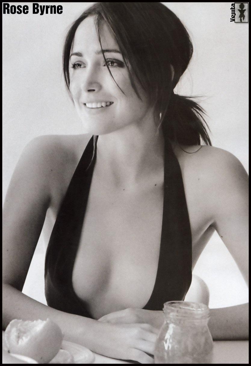 Carla Schwaderer