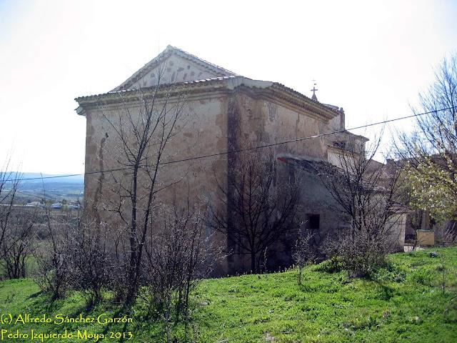pedro-izquierdo-moya-iglesia