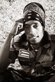 rap, hip hop, sudamerica,caribe,norteamerica,