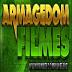 Corrigindo Armagedom Filmes 0.3.0 ( Erro verifique o log para maiores informações )