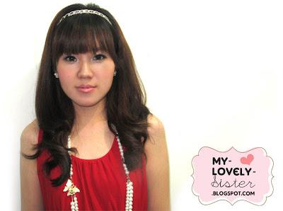 Dewi Sri Spa Review