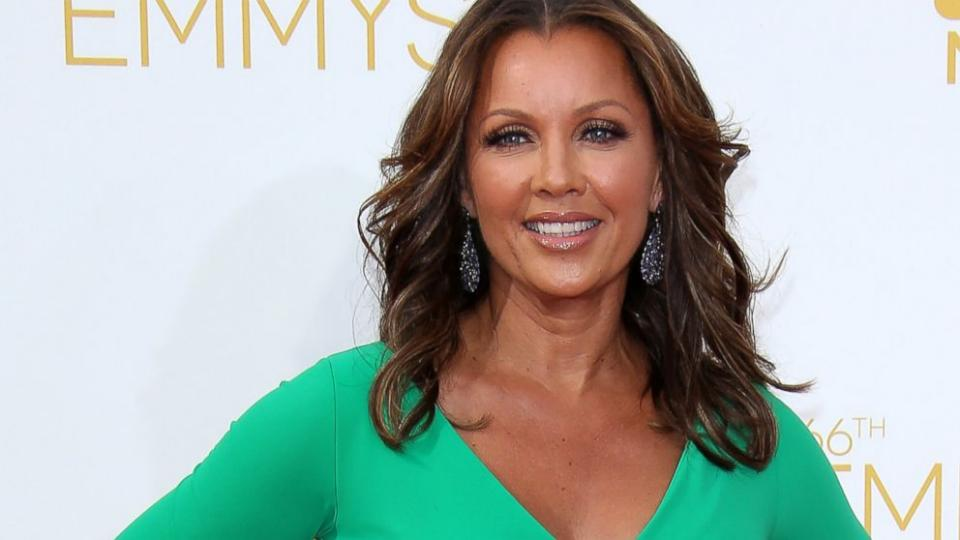 The Librarians - Season 3 - Vanessa Williams to Recur