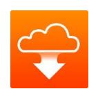 CloudDownload music ios app