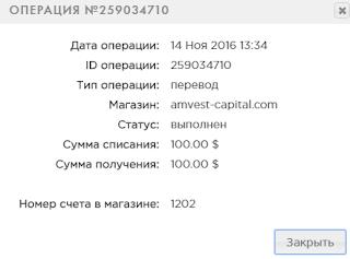 amvest-capital mmgp