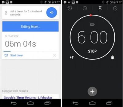 Google Search Kini Dilengkapi Fitur Time Query