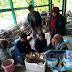 Kurangi Sampah Tak Terurai, Mahasiswa Undip Buat Genteng Berbahan Sterofoam