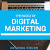 what is Digital Marketing and its types -complete guide by shoutsmeloud