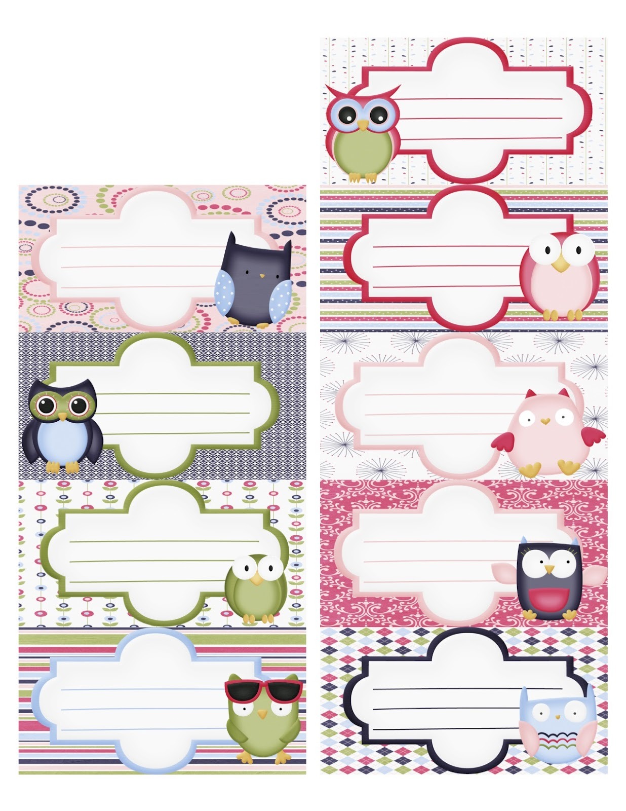 Avery 5163 Template | out-of-darkness
