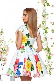 rochia-artista-spring-enchantment-3