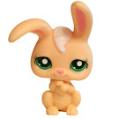 Littlest Pet Shop Blind Bags Rabbit (#1425) Pet