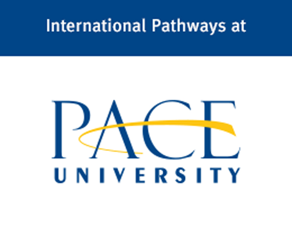 Pace University USA Scholarships for International Students Undergraduate Program 2017