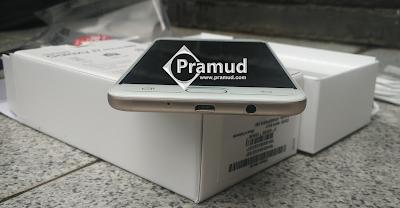 review port microusb, lubang audio samsung galaxy J7 prime indonesia - pramud blog