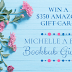 Michelle A. Bailey's Bookbub Giveaway!