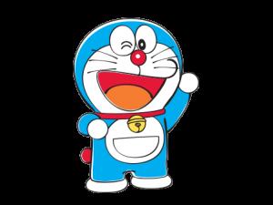 Nobita 3d Wallpaper معلومات عن فيلم دورايمون الجديد عبقور 2018 Mangatorii