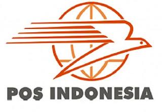 LOKER ORANGER PT POS INDONESIA MUARA ENIM JUNI 2021