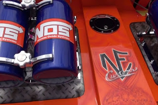 video-supercharged-mirco-machine-excessive-not-enough4