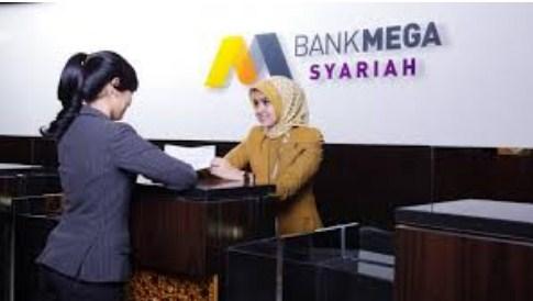 Call Center Bank Mega 60010