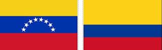 Venezuela vs. Colombia en vivo: a qué hora juegan y que canales lo televisan (Eliminatorias Sudamericanas Copa del Mundo 2018)