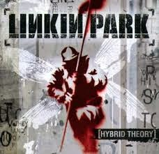 Lyrics Part Of Me - Linkin Park www.unitedlyrics.com