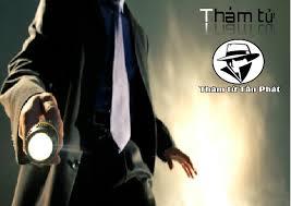 Câu chuyện thám tử TPHCM