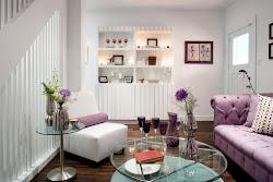 room living designs justin colin purple very decorating interior decoholic
