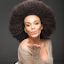 Ntsiki's back for Pearl Thusi but this time to praise her