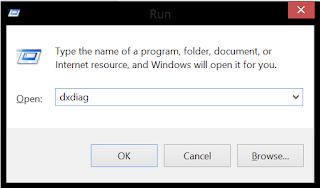 Mengenal dan Memilih Windows 32 Bit Atau 64 Bit