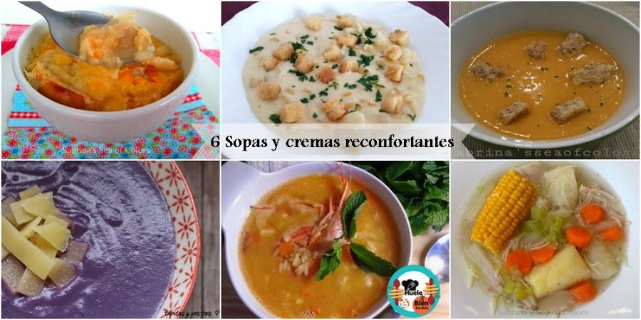 Sopas_y_cremas_reconfortantes