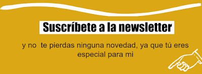http://decoambrosia.blogspot.com.es/p/suscribete.html