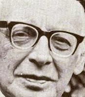 Poeta, orador, político y periodista colombiano
