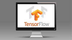 Artificial Intelligence - TensorFlow Machine Learning