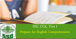 ENGLISH FOR ALL SSC EXAM BY VIVEK KUMAR