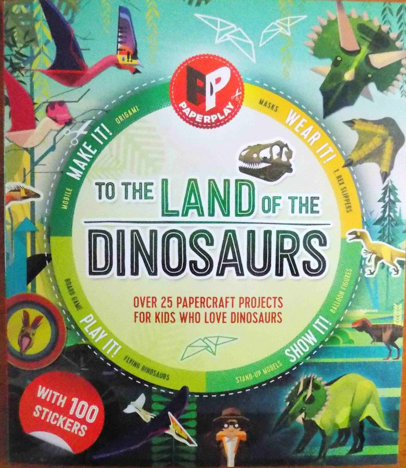 Madhouse Family Reviews: Giveaway #684 : Win To The Land Of The