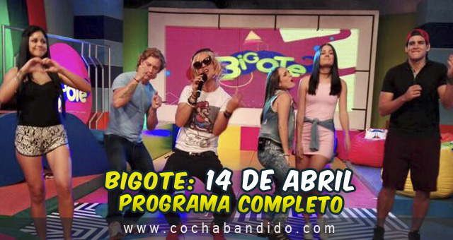 14abril-Bigote Bolivia-cochabandido-blog-video.jpg