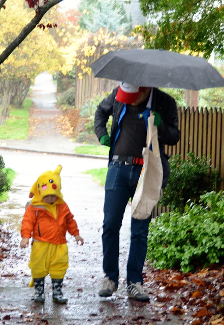 Kamik rainboots for toddlers favorite find ash and pikachu costumes