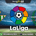 Prediksi Real Betis vs Valladolid 22 Oktober 2018