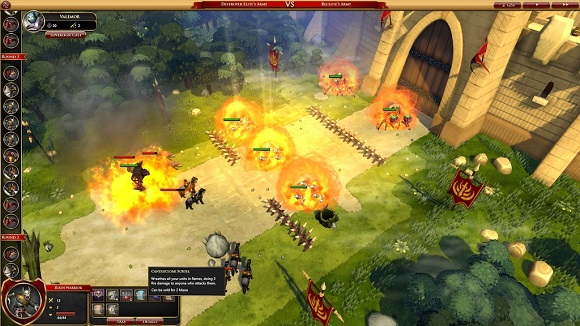 sorcerer-king-rivals-pc-screenshot-www.ovagames.com-2
