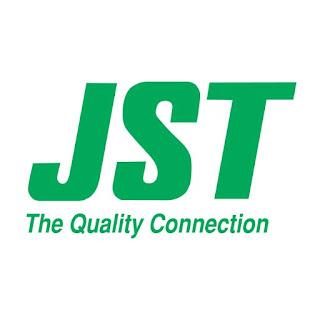 Informasi Lowongan Kerja Via Email PT. JST Indonesia MM2100 Cikarang