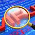 جوجل تنصح بعدم الثقة المُطلَقة في برامج مكافحة الفيروسات