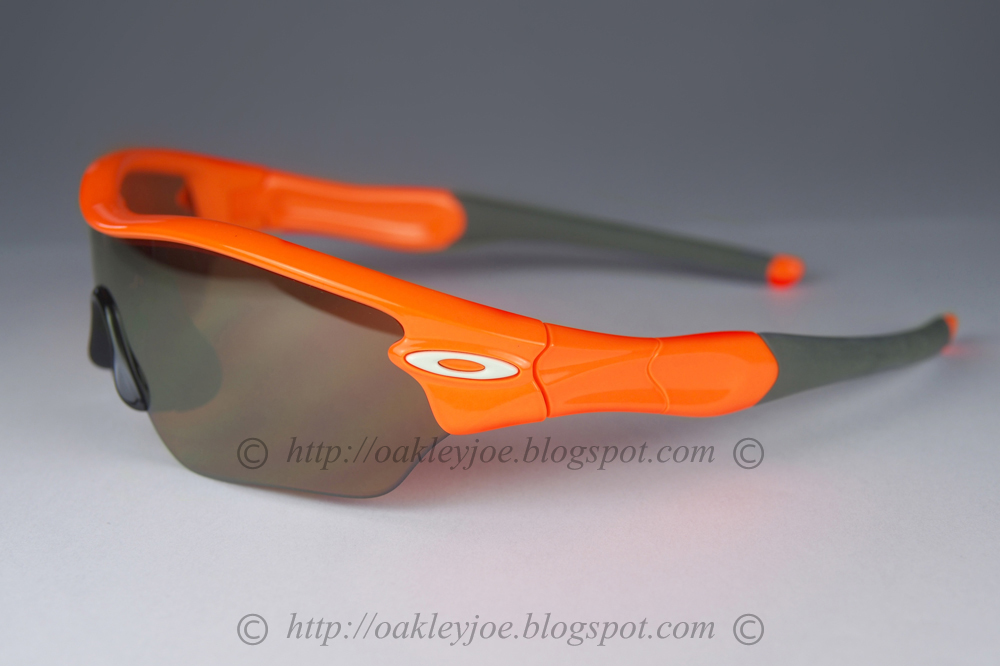 acf9f6699474f Oakley Radar Small Faces « Heritage Malta
