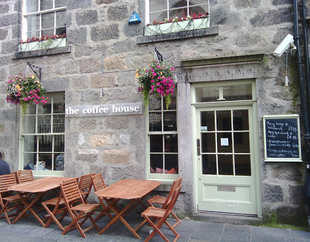Doon At T Doon A Scottish Guide To Scones Scottish Guide