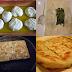 طرق عمل المطبق - 3 طرق سهلة و سريعة لعمل المطبق