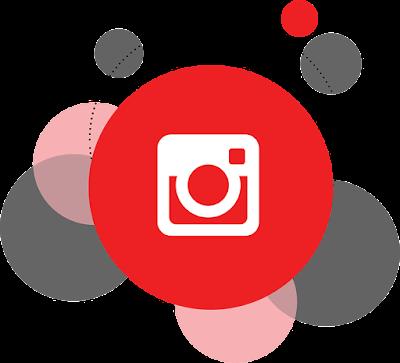 instagram profile picture maker online