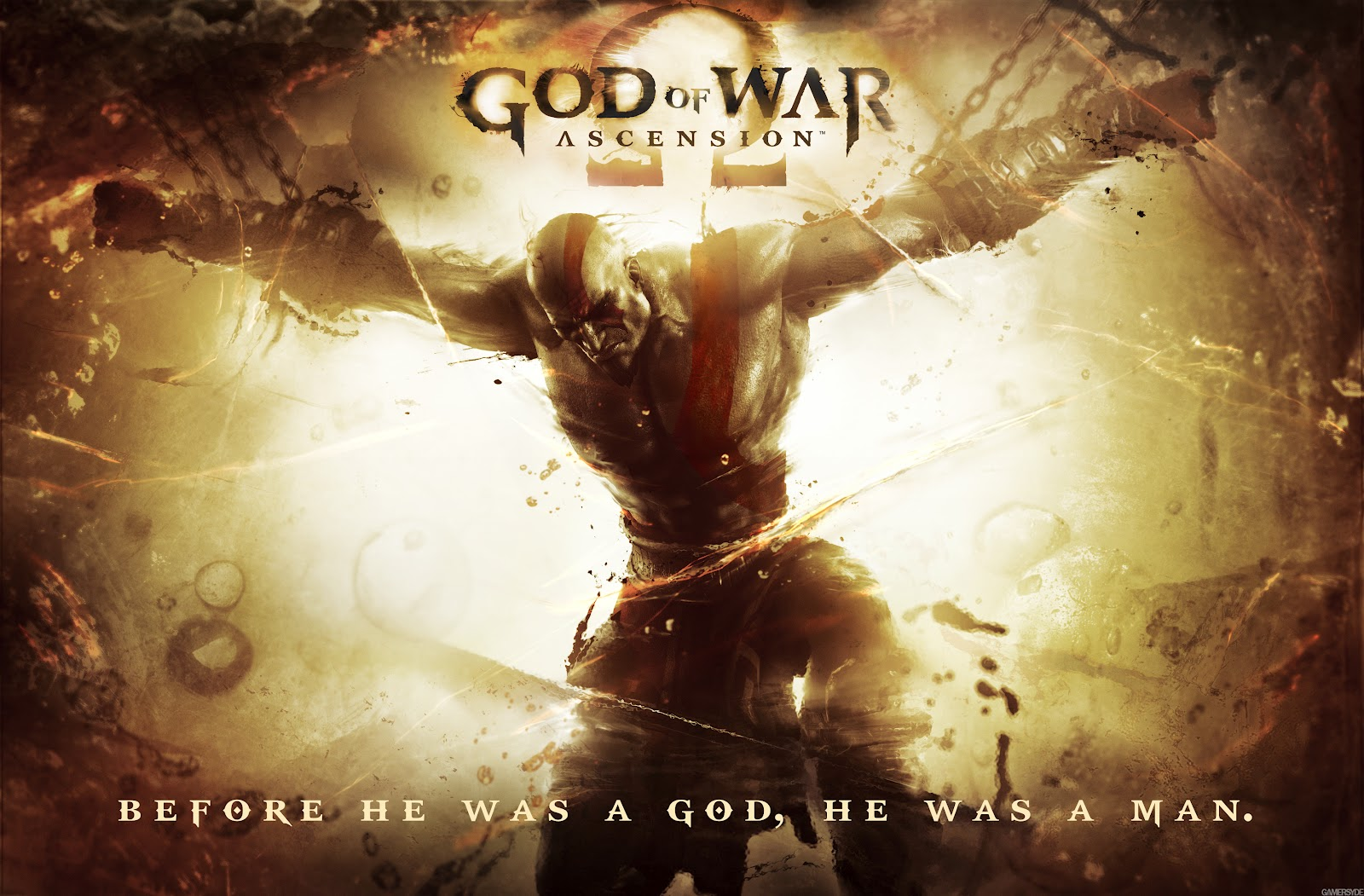 jaquette god of war ascension playstation 3 ps3 cover avant g 1334820440 God of War: Ascension Single Player Trailer Shows Kratos Being Kratos