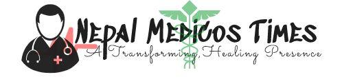 Nepal Medicos Times