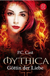 https://miss-page-turner.blogspot.com/2016/11/hos-rezension-mythica-gottin-der-liebe.html