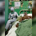 JKN Johor sahkan dan siasat jururawat guna telefon sambil rawat pesakit